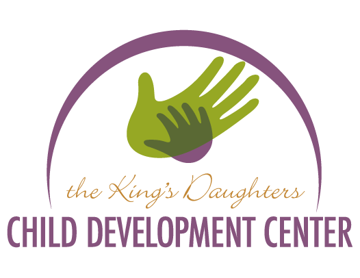 King's Daughters Child Developments Center