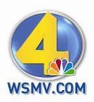 news four logo
